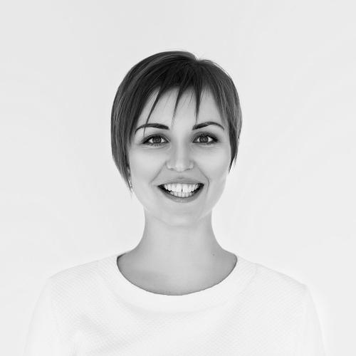Julia Timchenko