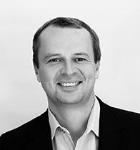 Stan Kladko, PhD