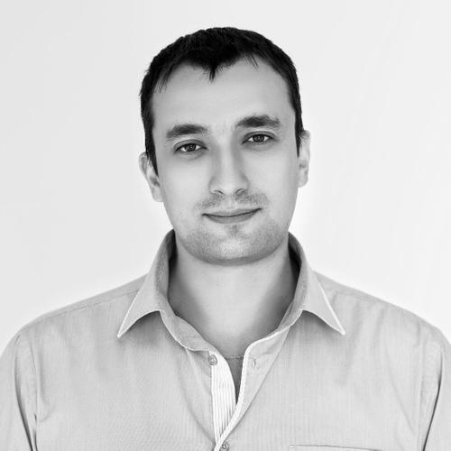 Alex Danko