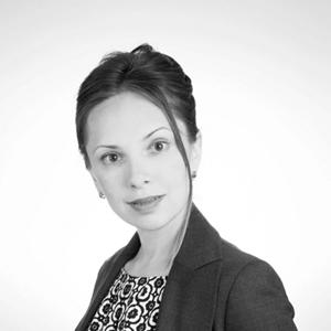 Jenia Barkanova